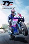 TT Isle of Man: Ride On The Edge 2 Image