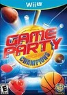 Game Party Champions Image