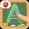 ABC Alphabet - Learn and fun to write letters Image