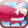 Santa Dash - Christmas Present Delivery Race Image