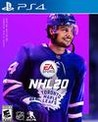 NHL 20 Image
