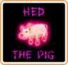 Hed the Pig Image