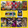 Capcom Arcade Stadium - Pack 3: Arcade Evolution Image