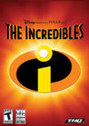 The Incredibles Image