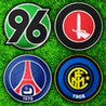 Football Logo Quiz - Soccer Clubs Edition Image