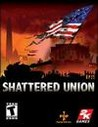 Shattered Union Image