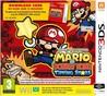 Mario vs. Donkey Kong: Tipping Stars Image