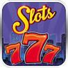 7's Casino - All In Plus Image