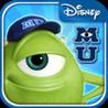 Monsters University: Catch Archie Image