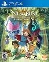 Ni no Kuni: Wrath of the White Witch Remastered Image