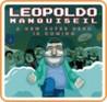 Leopoldo Manquiseil Image
