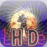 iFPS Online HD Image