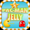 Jelly Pac-Man - The Adventure Of The Hungry Classic Pac-Man Jelly Image