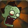 Zombie Dead Image