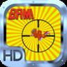 Turkey Hunting: Big Game Hunter Reloaded Image