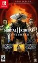 Mortal Kombat 11: Aftermath Kollection Product Image