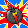 F-Bombs Image