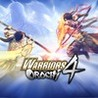 Warriors Orochi 4 for PlayStation 4 Reviews - Metacritic