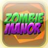 Zombie Manor Image