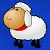 Where is the Sheep for iPad Image