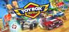 Toybox Turbos Image