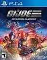 G.I. Joe: Operation Blackout Image