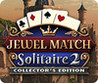 Jewel Match Solitaire 2 Image