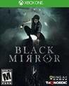 Black Mirror Image