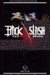 BackSlash Image