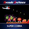 Arcade Archives: Super Cobra