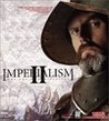 Imperialism II: The Age of Exploration Image