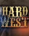 Hard West Image