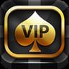 Winner Poker VIP Image