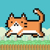 Kitty Drop - Catch 'em All! Image