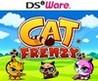 Cat Frenzy Image