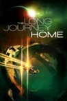 The Long Journey Home Image