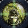 A Jungle Warfare (17+) HD - Full Version Image