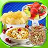 Snack Food - Fun Munchies! Image
