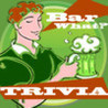 BarWhat? 10000+ Trivia Questions! Image