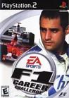 F1 Career Challenge Image