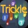 Trickle Jr Image