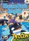 Marine Park Empire Image