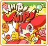 Whip! Whip! Image