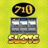 710 Slots Image