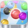 Bubble & Squeak Image