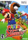 Mario Super Sluggers Image