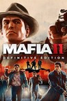 Mafia II: Definitive Edition Image