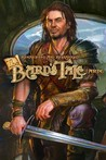 The Bard's Tale: Remastered and Resnarkled Image