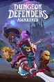 Dungeon Defenders: Awakened Product Image