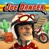 Joe Danger Image